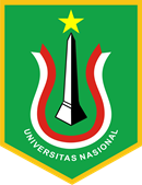 The Centre for Sustainable Energy and Resources Management Universitas Nasional (CSERM-UNAS) logo
