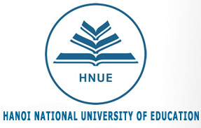 Hanoi National University Of Education
